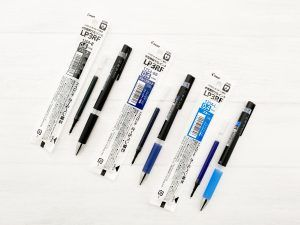 Refill Pilot Juice Up 0.4mm