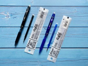 Refill Pilot FriXion 0.5mm