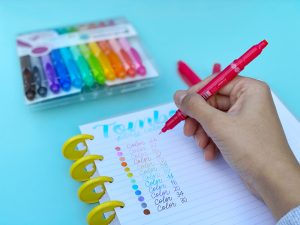 Tombow Play Color Dot